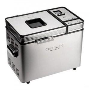 kitchenaid bread machine