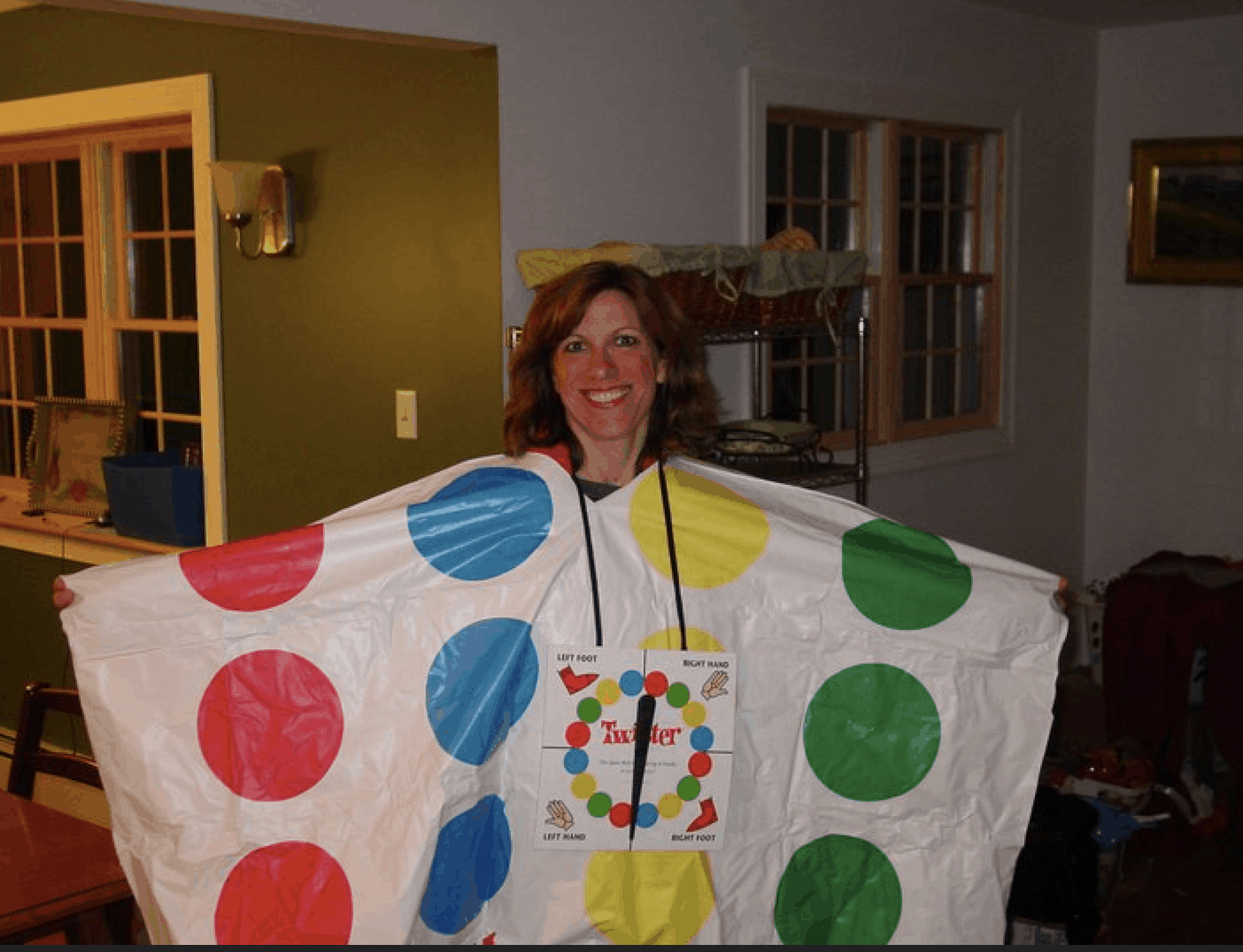Halloween on the Cheap: Frugal Halloween Costumes and More
