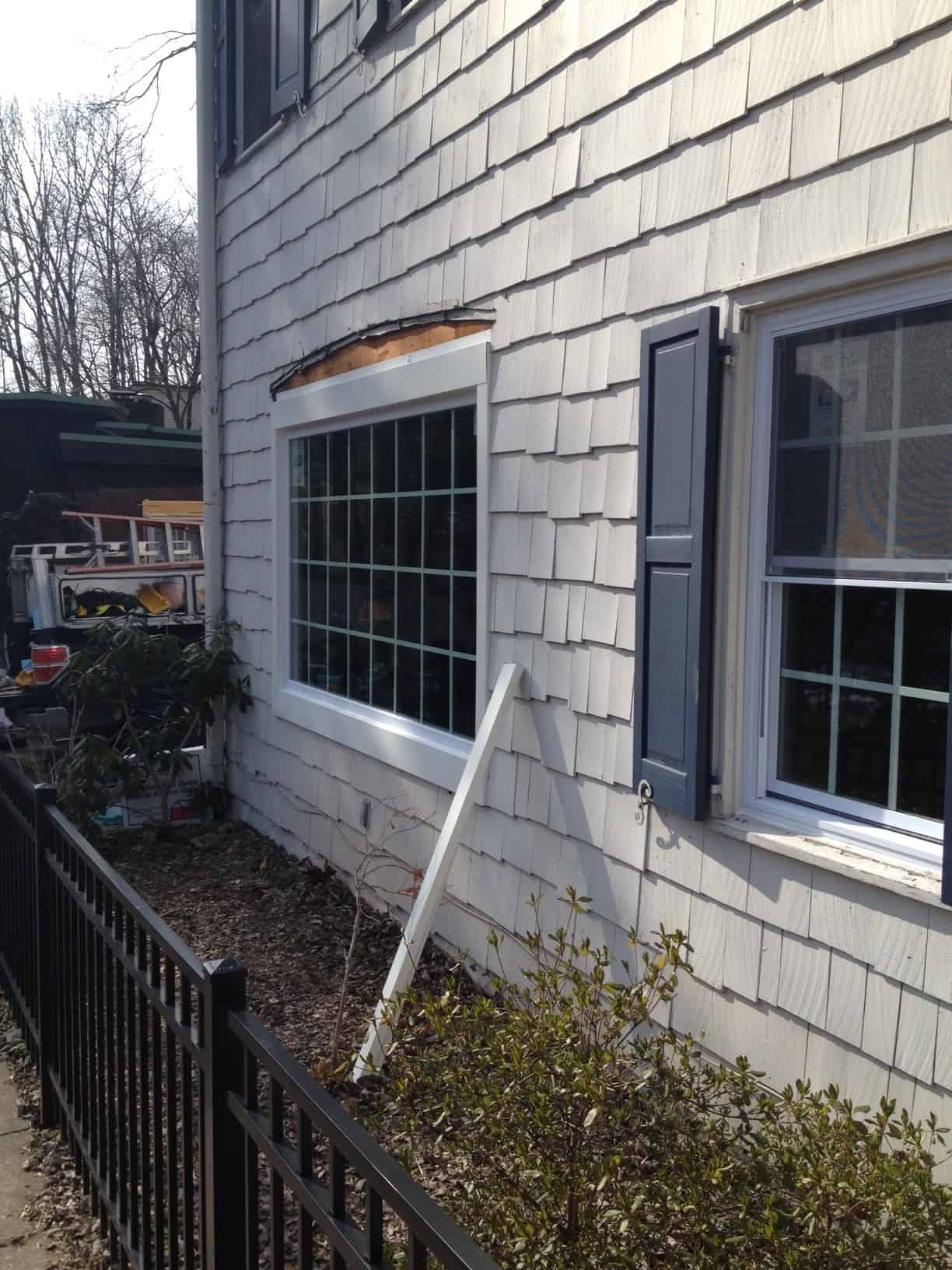 We Recently Had New Windows Installed And Could Apply For An  Energy Efficient Tax Credit