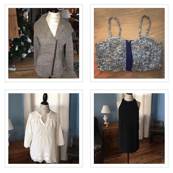 dc250e2df11 How I Made Hundreds Consigning Clothes - Leah Ingram