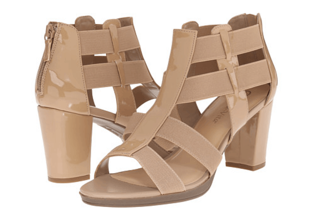 wide width shoes for women zappos bella