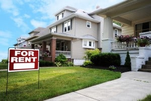 rent versus own a home best real estate tips