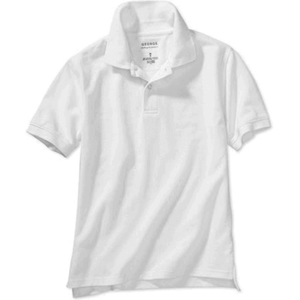 save money on school uniforms