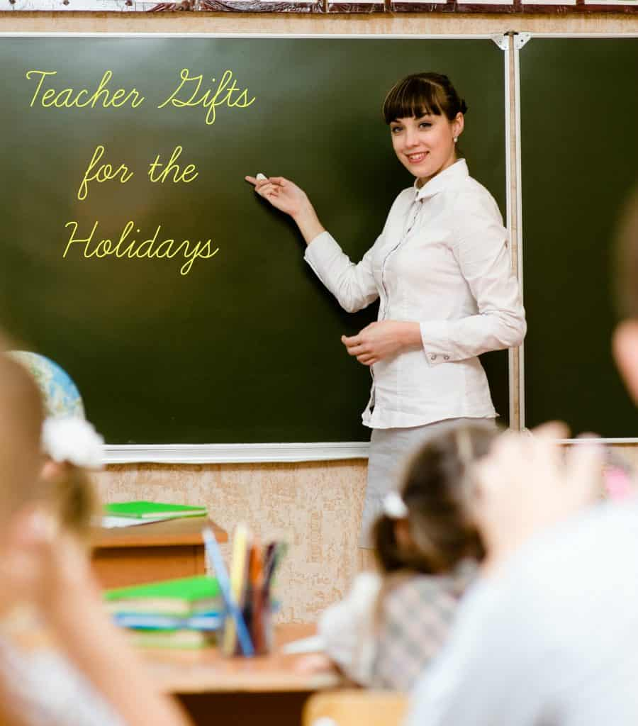 teacher-gifts-for-the-holidays-pinterest
