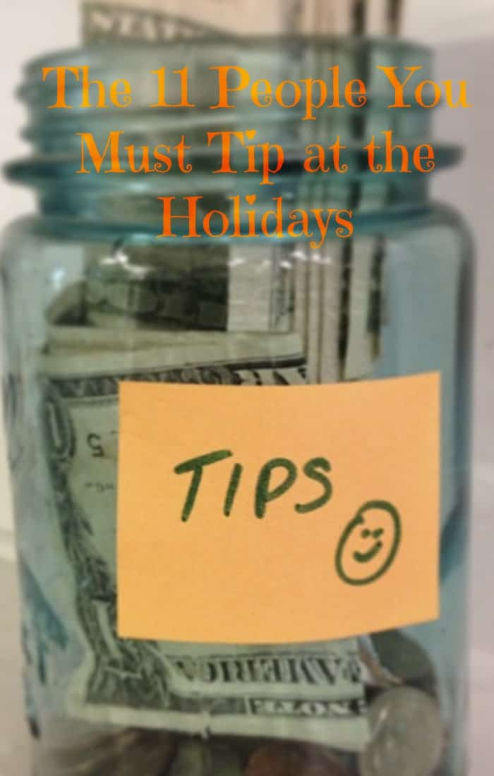 tipping-at-the-holidays
