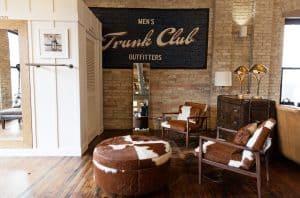 online stylist services men trunk club