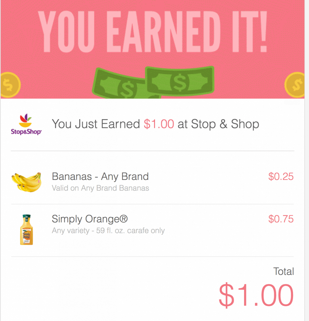 ibotta app review grocery rebates