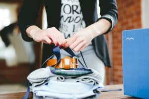 online stylist services mens style lab