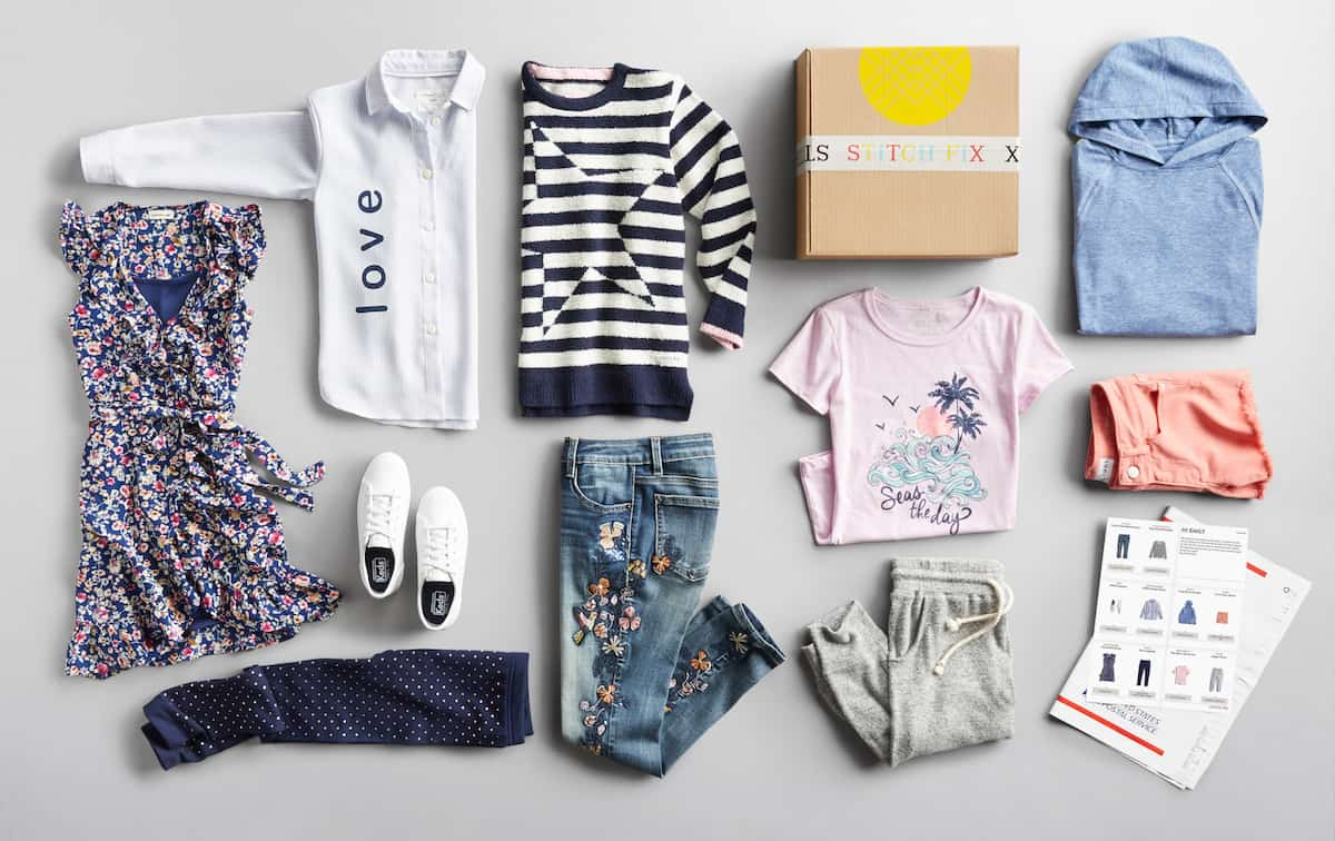 f5aeb1d8a Sign up for and schedule your first Fix using this exclusive link to get a  $25 credit automatically applied to that first Stitch Fix shipment.