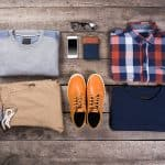 Men's Online Stylist Services Review Updated June 2018