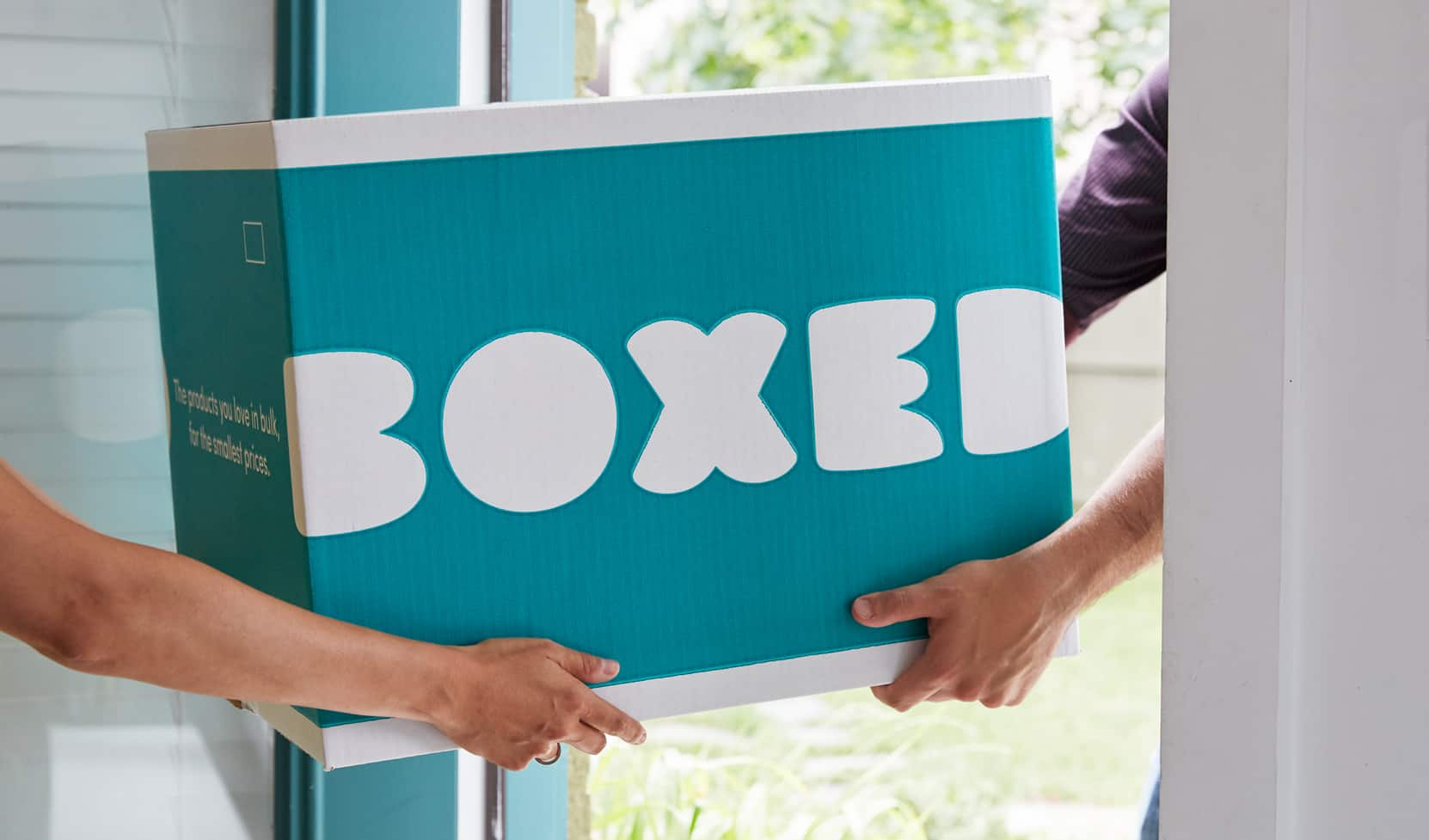Boxed Wholesale vs Costco: Is Boxed Cheaper Than Costco?