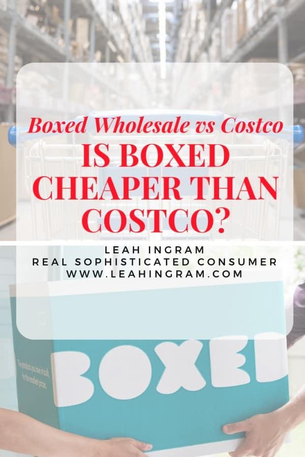 boxed app vs costco