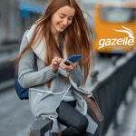 gazelle sell electronics phone for cash