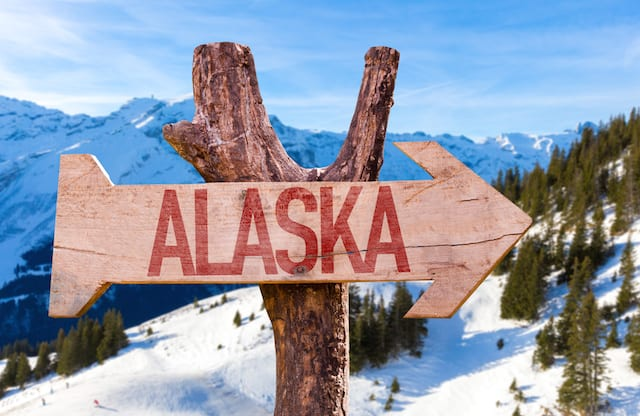 alaska most popular subscription boxes