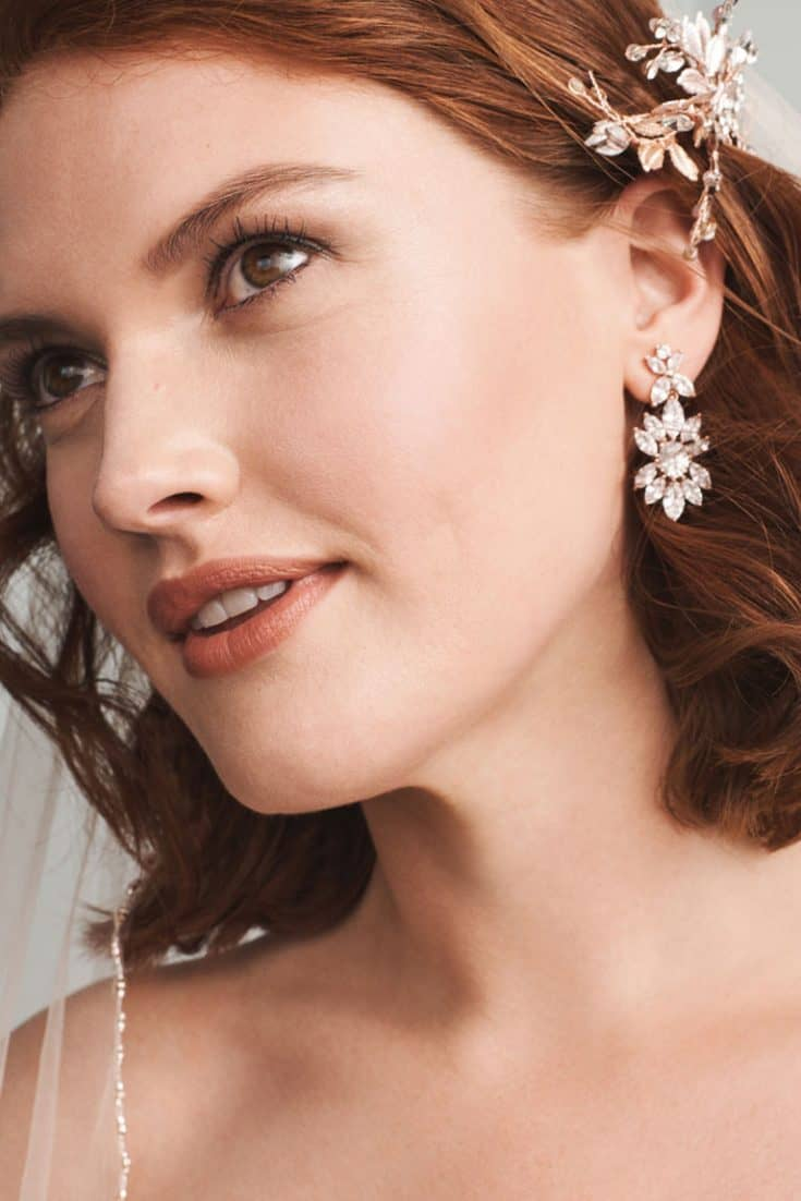 BOGO Fashion & Bridal Jewelry David's Bridal
