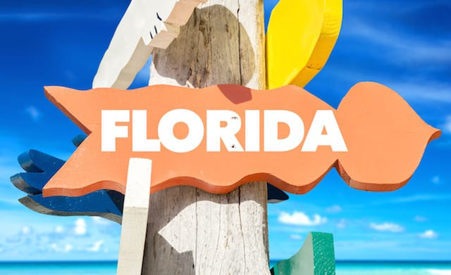 Florida's Most Popular Subscription Boxes