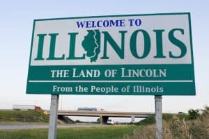Illinois' Most Popular Subscription Boxes