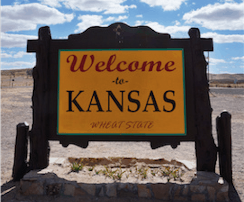 Kansas's Most Popular Subscription Boxes