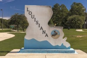 Louisiana's Most Popular Subscription Boxes
