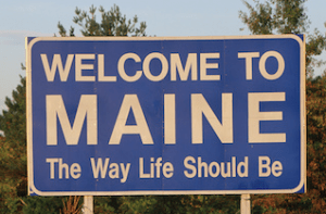 Maine's Most Popular Subscription Boxes