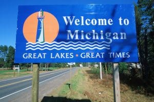 Michigan's Most Popular Subscription Boxes