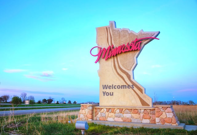 Minnesota's Most Popular Subscription Boxes