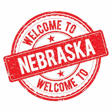 Nebraska's Most Popular Subscription Boxes