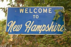 New Hampshire's Most Popular Subscription Boxes