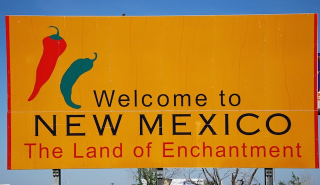 New Mexico's Most Popular Subscription Boxes