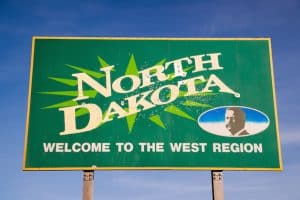 North Dakota's Most Popular Subscription Boxes