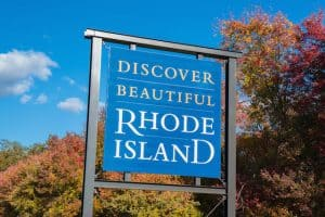 Rhode Island's Most Popular Subscription Boxes