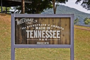 Tennessee's Most Popular Subscription Boxes