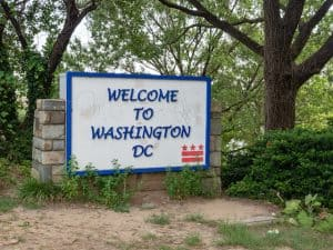 Washington DC's Most Popular Subscription Boxes