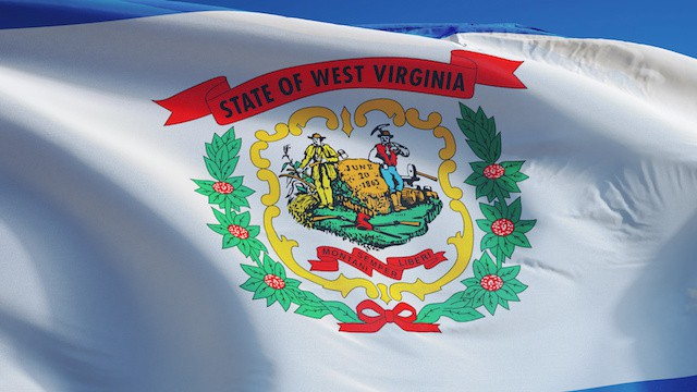 West Virginia's Most Popular Subscription Boxes