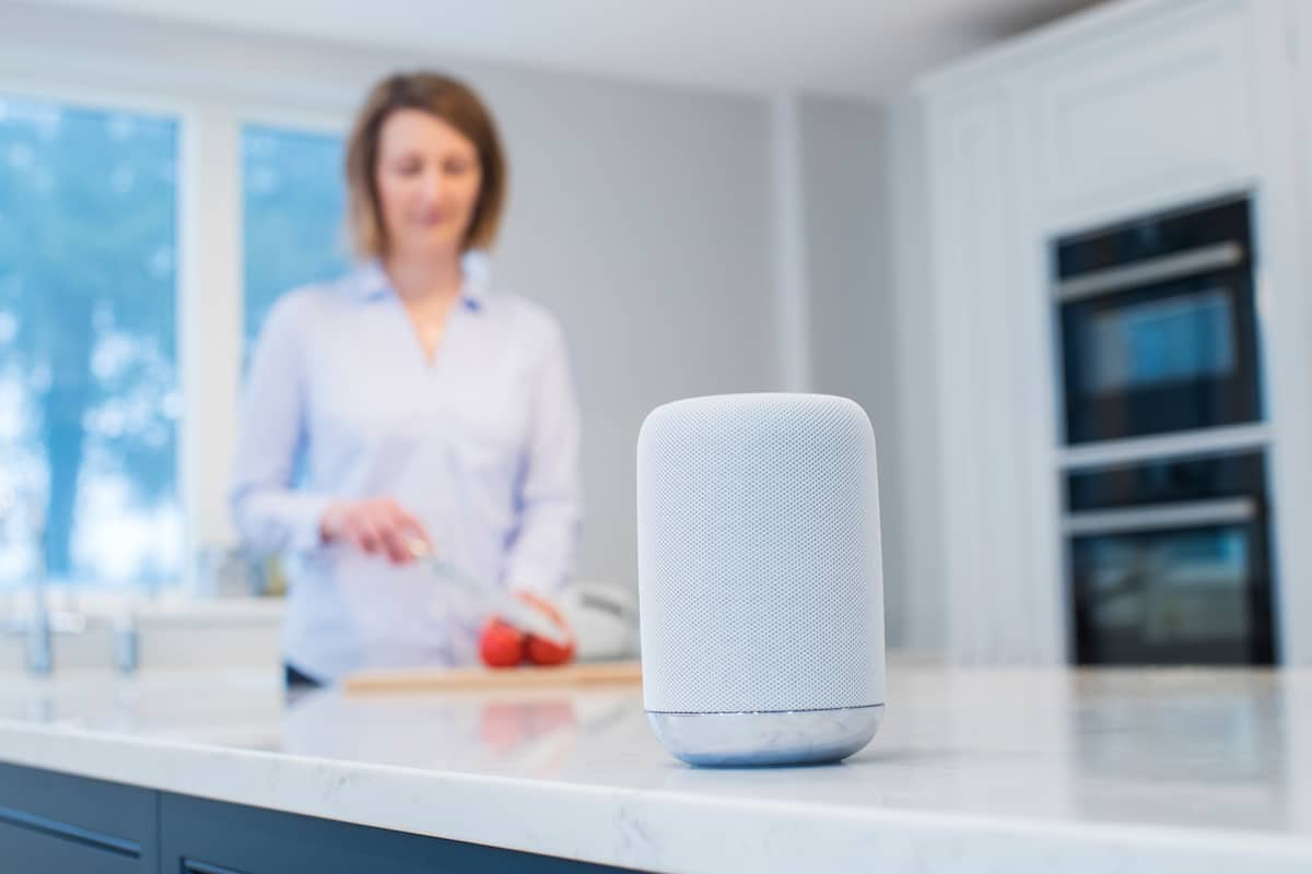 5 Best Amazon Echo Hacks for the Kitchen