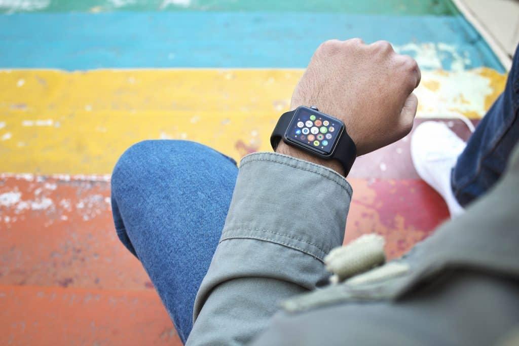 anniversary gift watches