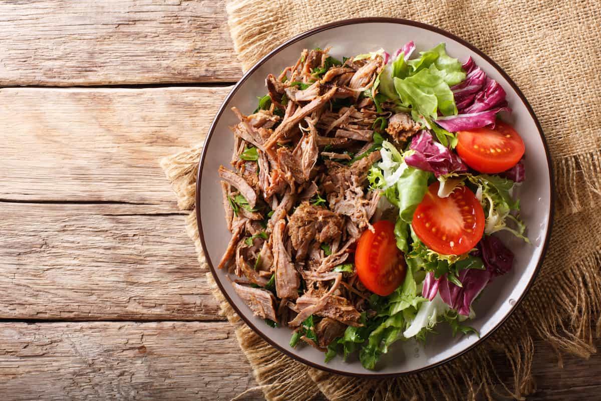 pork loin in slow cooker easy recipe