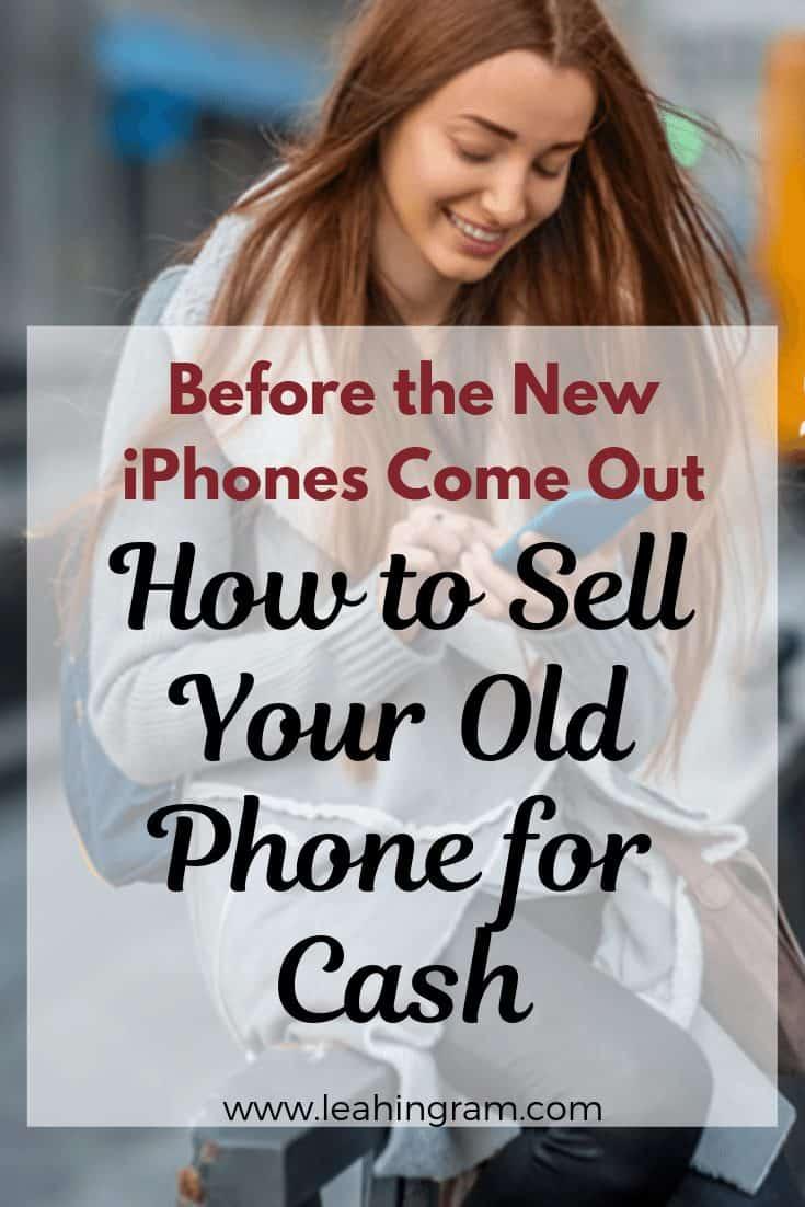 gazelle phones get cash