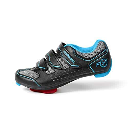 Flywheel Cycling Shoes