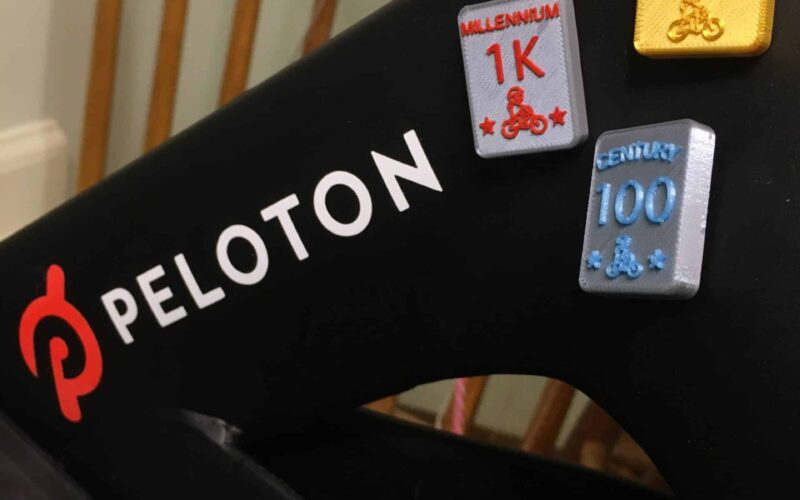 Peloton Gifts: A Gift Guide for Peloton Lovers Updated