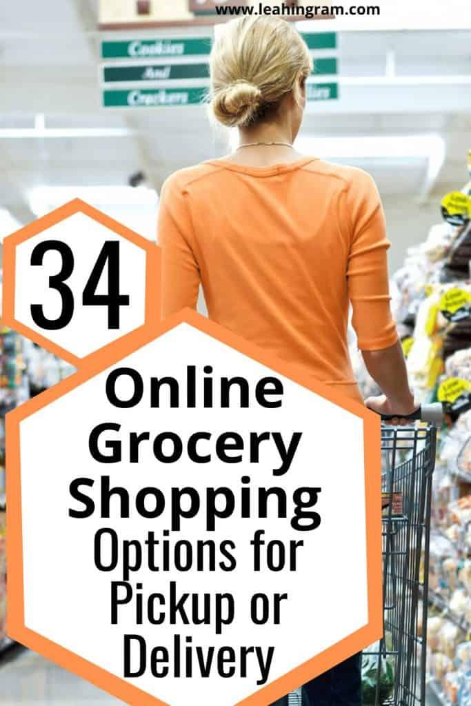 supermarket order online