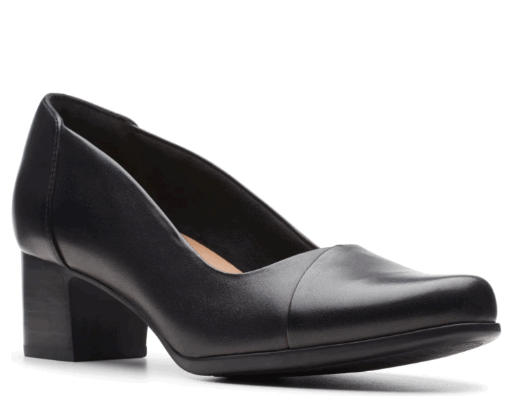 Best Wide Width Shoes for Women   2020