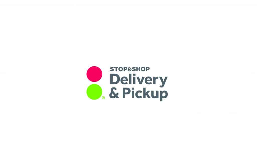 stop and shop grocery delivery pickup