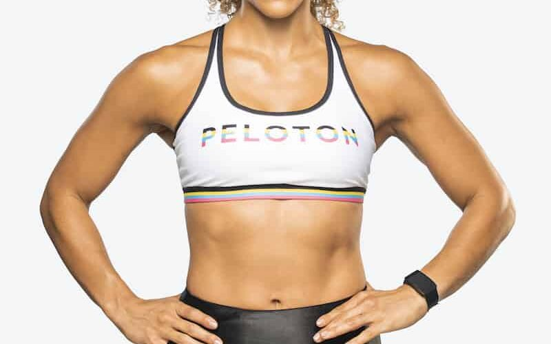 Peloton Strength Training Classes Questions and Answers