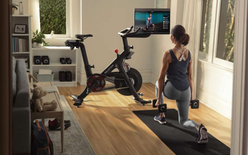 Review of Peloton Bootcamp Classes: All You Need to Know