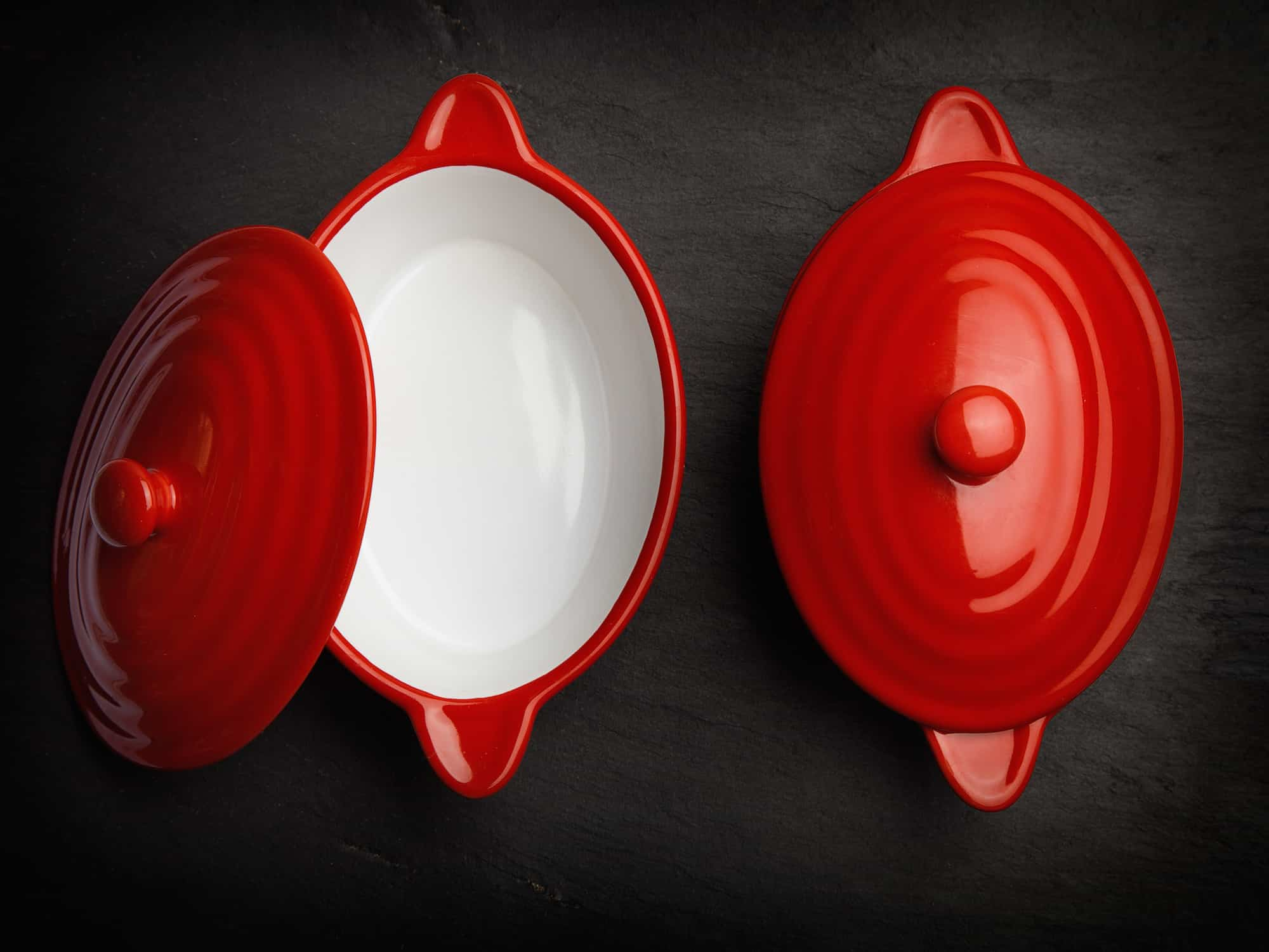 le creuset lifetime warranty gift ideas