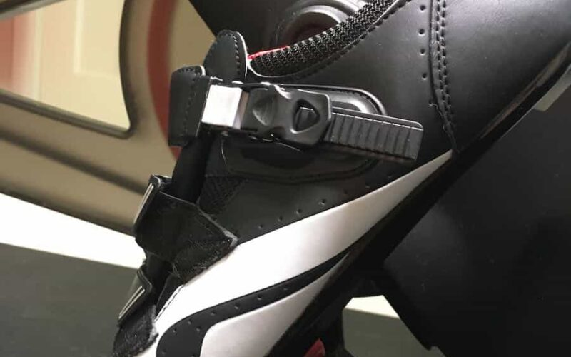 Peloton Bike Pedals: Best Answers to Your Questions