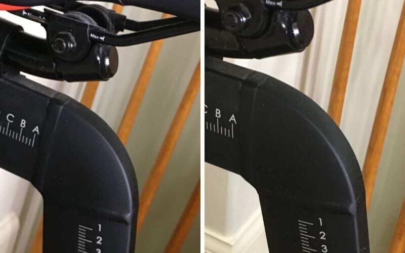 Remote Peloton Bike Fitting: My Review