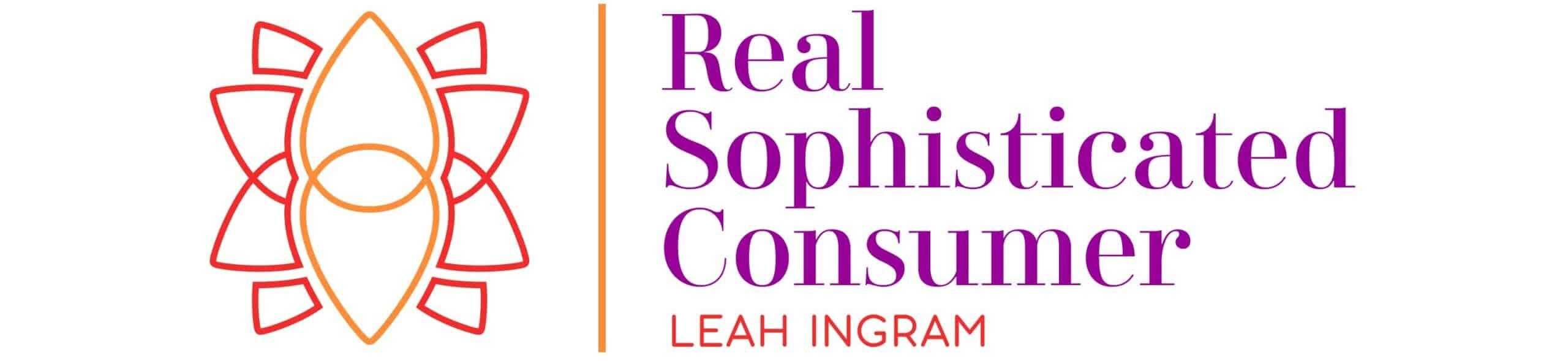 Leah Ingram